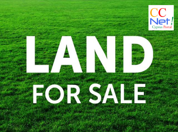 Leading Cyprus Property Portal Cyprus Land For Sale