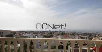 4 Bedroom Detached Villa