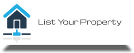 ccnet list your cyprus property