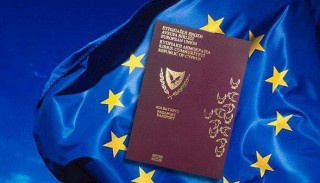 CYPRUS-CITIZENSHIP-BY-INVESTMENT-PROGRAM