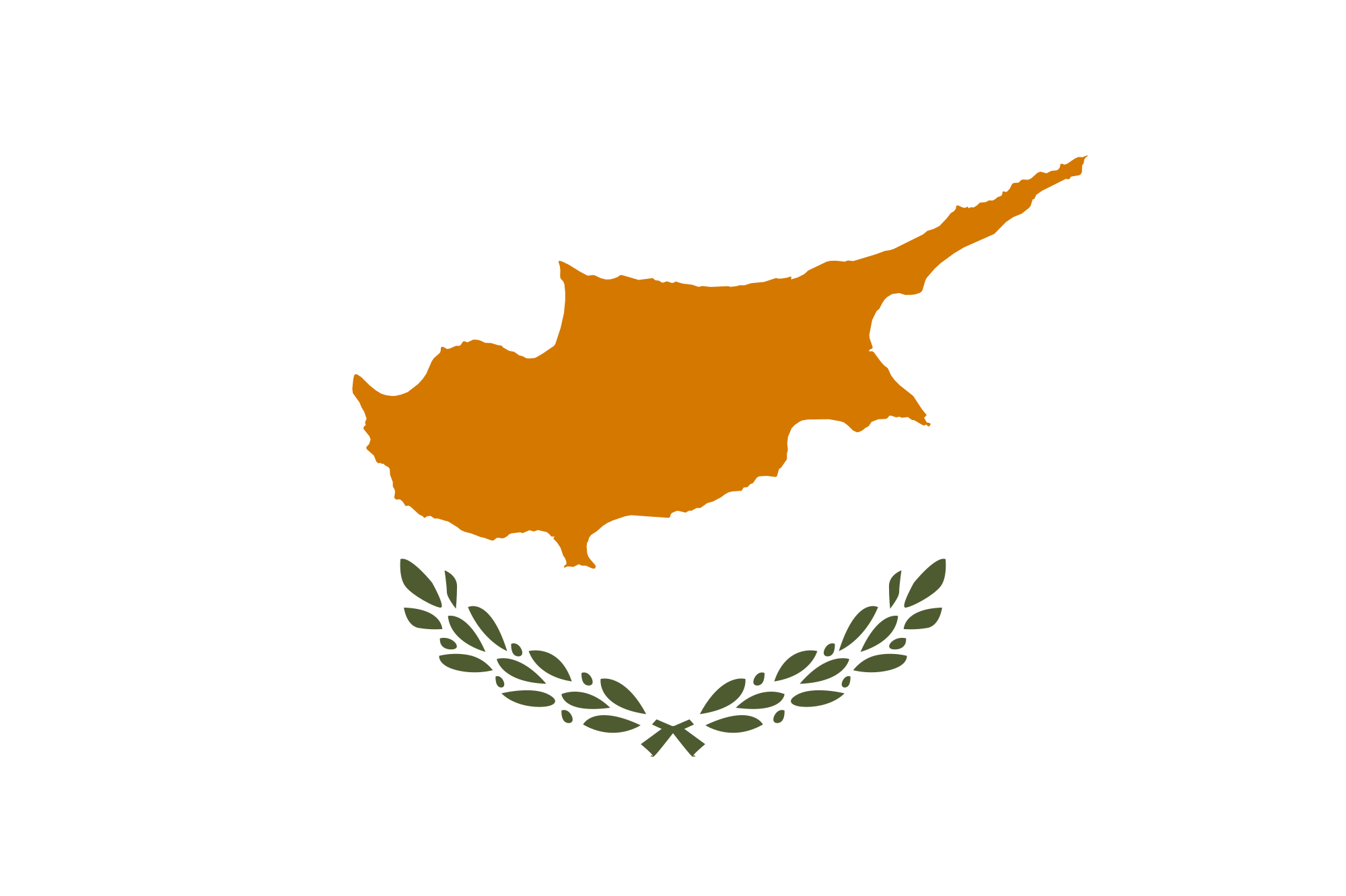 cyprus entry requirements