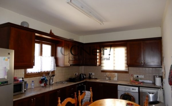a-three-bedroom-villa-in-kallepia-is-for-sale_full_3