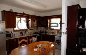 a-three-bedroom-villa-in-kallepia-is-for-sale_full_4