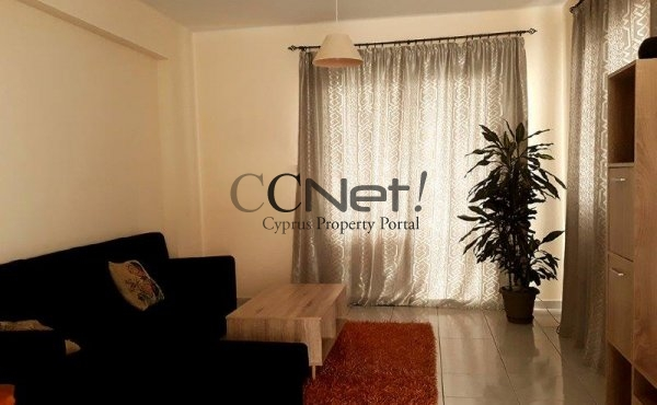 apartment-for-sale-paphos-cyprus (4)