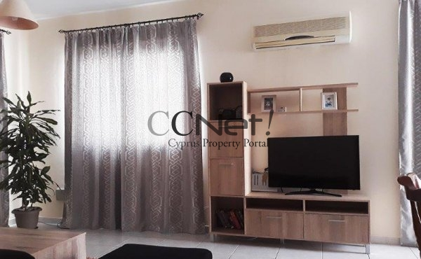 apartment-for-sale-paphos-cyprus (5)