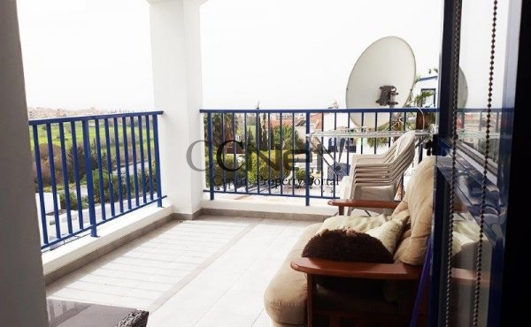 apartment-for-sale-paphos-cyprus (7)