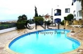 apartment-for-sale-paphos-cyprus (10)
