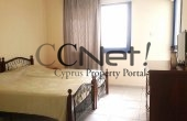 apartment-for-sale-paphos-cyprus (2)