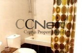 apartment-for-sale-paphos-cyprus (3)