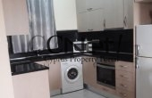 apartment-for-sale-paphos-cyprus (8)