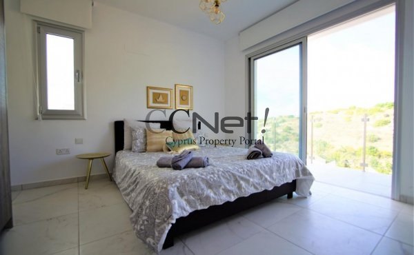134851-detached-villa-for-sale-in-tala_full (002)