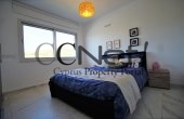 134852-detached-villa-for-sale-in-tala_full (002)