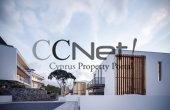 AG_Cyprus Queens_C_005